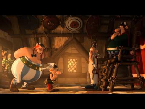 astérix---le-domaine-des-dieux---bande-annonce---au-cinéma-le-26-novembre!