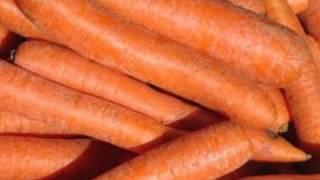 How To Grow Carrots In Your Garden