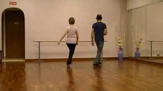 El Perdón ( Dance )