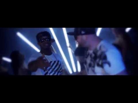 DJ Bob ft Tommy Gunz -  How We Do (prod. by Fabobeatz) OFFICIAL VIDEO