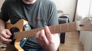Fractal Audio Axe Fx III Mesa JP-2C Yellow Amp Sim FW 5 05