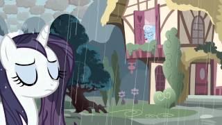 My Little Pony - I