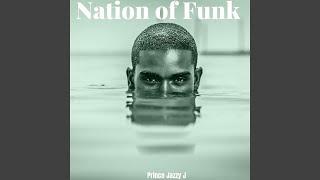 Intro Funk Nation