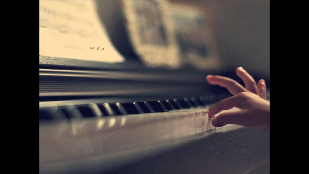 Hip Hop Jazz Piano 2013 (Underground chill beat)