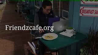 Customers Perspective of Friendz  (Copy)
