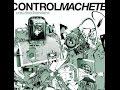 Control Machete Bonus Track mp3