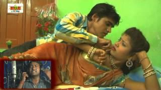 Patna Se Paw Paijaniya || Bhojpuri Hit Song || Santosh Kumar Supar