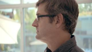 My Scientology Movie clip - Rathbun and Paz