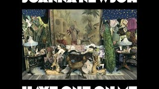 Joanna Newsom - Have One on Me (Full Album)