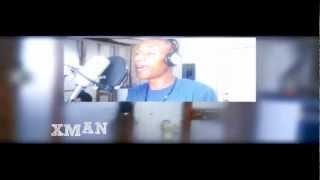 XMAN FT- LIL GOONIE ( PENSACOLA MASSACRE)  HD