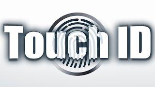 Touch ID: эффективное использование(Ответы на все вопросы: https://vk.com/jailbreakvideo?w=page-54435841_47415446 https://twitter.com/JailbreakVideo https://vk.com/JailbreakVideo ..., 2014-11-25T23:02:05.000Z)