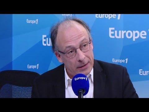 François Fillon peut dire merci à Christine Angot
