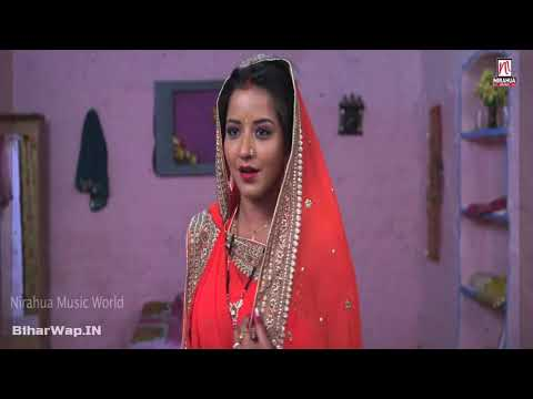 Man Ke Panchhi Ude asmanwa ki Bole Piya Jiya Jiya Ho Bhojpuri song HD full