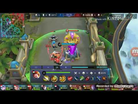 Gameplay fanny BY erotic