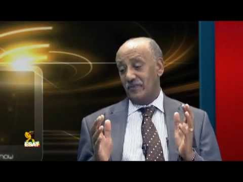 Why the Current Food aid Scheme Does not Benefit the Poor in Ethiopia Part 1