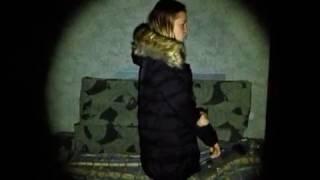 #AliExpress #куртка женская #посылка из китая #обзор