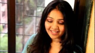 Ehna Akhiyan Ch. By Smita Roy