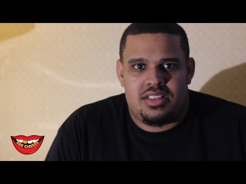 Beat King reflects on old North Side vs Southside Houston beef