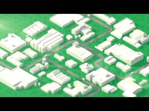 Elk Grove Village Industrial Commercial