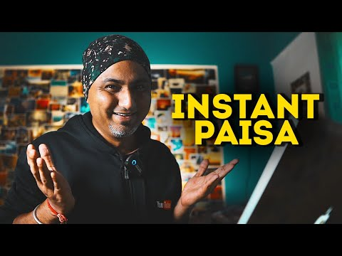 Make Money Online Instantly in PayTm, Google Pay, or Bank Account | Earn Money Very Fast