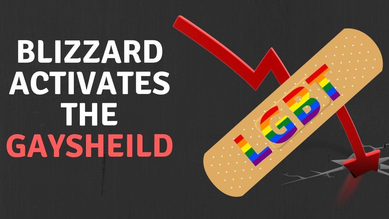 blizzard-uses-lgbt-community-as-distraction-free-press