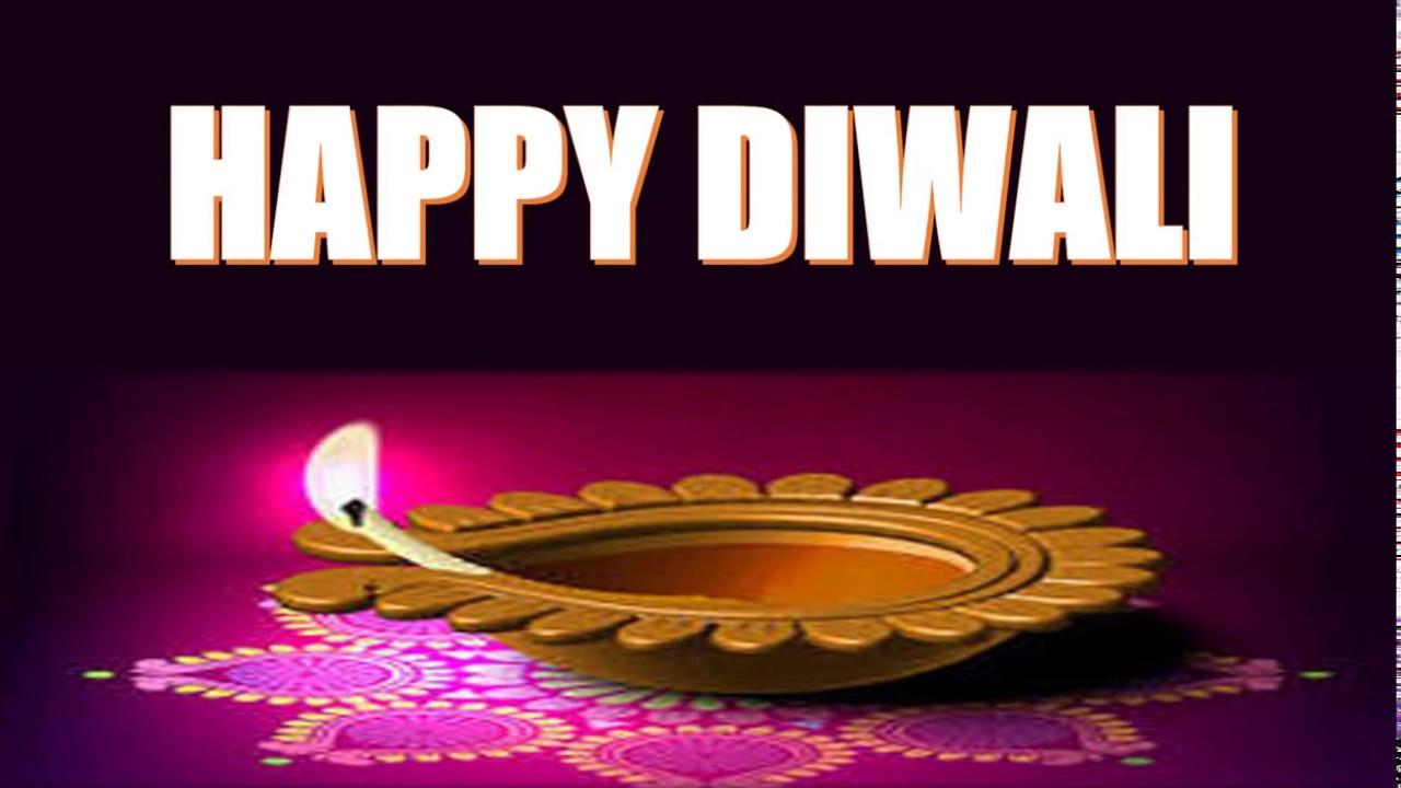 Latest diwali 2016 wishes whatsapp diwali videogreetingsanimation latest diwali 2016 wishes whatsapp diwali videogreetingsanimation deepavali ecardquotes m4hsunfo