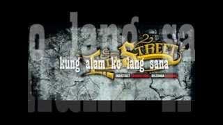 rekthugs ft:onestar/kung alam ko lang sana