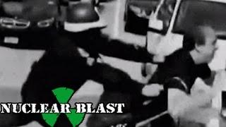 Смотреть клип Agnostic Front - Police-Violence