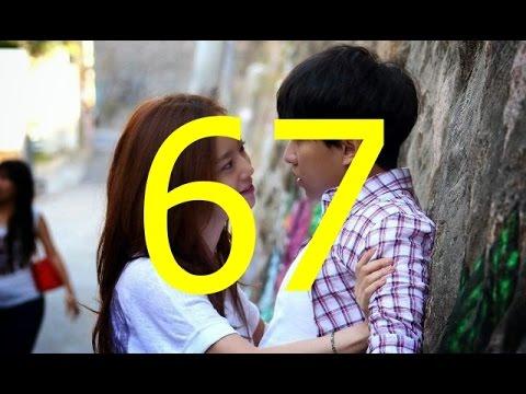 Trao Gửi Yêu Thương Tập 67 VTV3 - Lồng Tiếng - Phim Hàn Quốc 2015