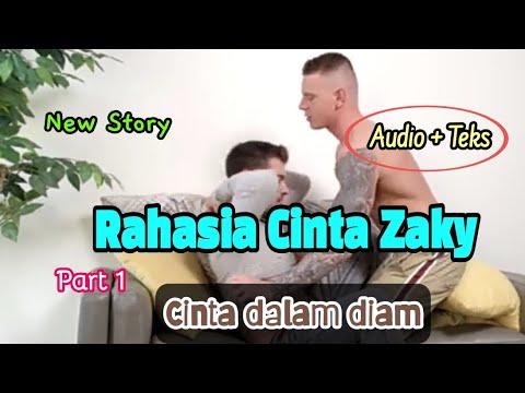 Download Rahasia cinta (part 1) New story [audio + teks]