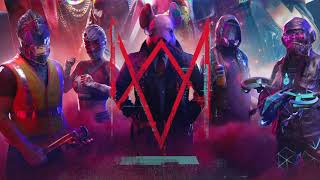 Watch Dogs Legion Resistance Trailer Song Control Youtube