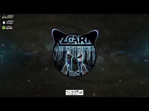 Azgard - Calling The Wild (Original Mix) [OUT NOW]
