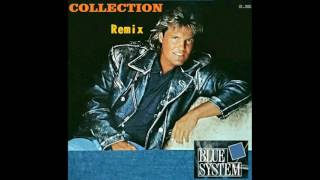 Blue System-Collection Remix