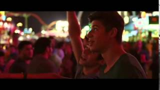 A Escondidas - Love Me Like You Do - German Alcarazu Y Adil Koukouh