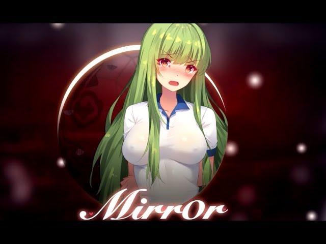 mirror uncensor steam