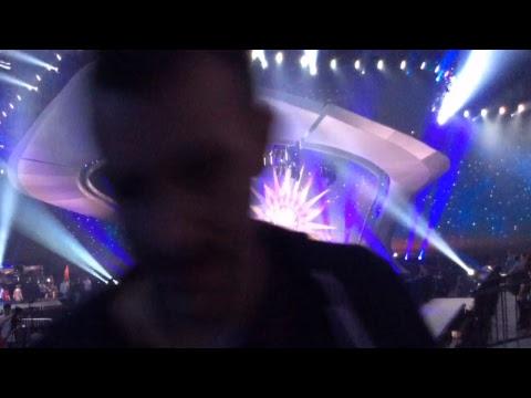 Eurovision 2017 Rehearsals Live Stream - Croatia, Norway, Switzerland, Belarus