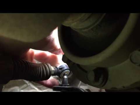 DIY: Jeep JK Wrangler Transfer Case Linkage & Bushing Disconnection Fix for 2007+ Video