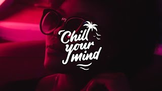 Baixar Maff Boothroyd Ft. Amber Skyes - What You've Done (Kesh Remix)