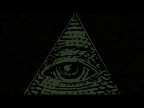 Illuminati song full (free download)