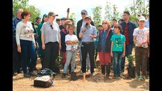 Claudia López reitera que la ALO no pasará por la reserva Van der Hammen
