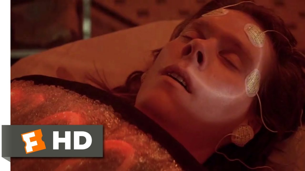 Download Flatliners (1990) - Clear! Scene (2/10)   Movieclips