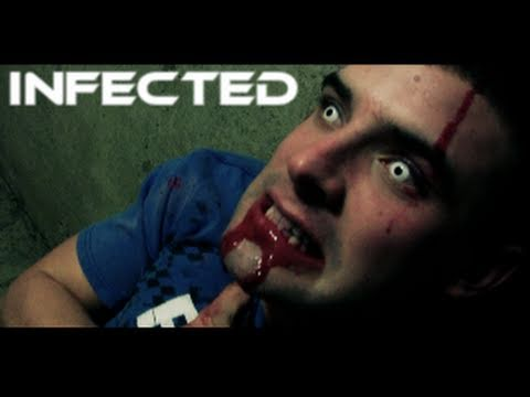 INFECTED - TRAILER 3