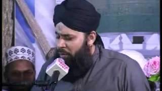 Full Naat.. Mera Dil Aur Meri Jaan Madine Wale.. By Owais Raza Qadri..!!