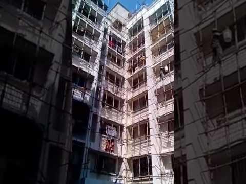 P.kumar construction