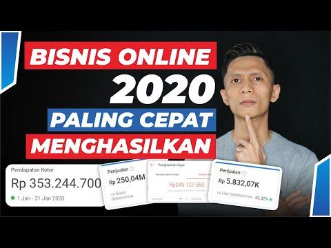 ide-peluang-bisnis-online-/-usaha-online-2020