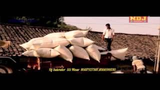 WAPWON COM Top Haryanvi Folk Song     Khet Me Duty     Full HD Video      NDJ Music1