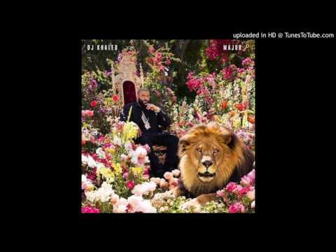 DJ Khaled - Pick These Hoes Apart (Ft. Kodak Black - DJ Khaled - Pick These Hoes Apart (Ft. Kodak Bl