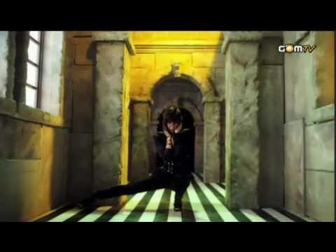[MV]Kara-Lupin