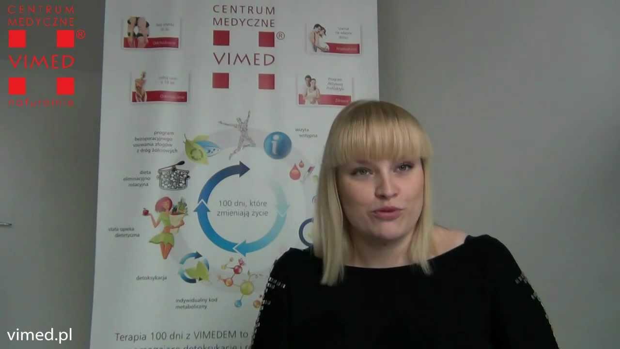 Vimed Magdalena Tarajda