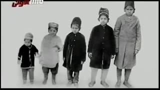 The Life of Hazrat al-Hajj Mirza Basheeruddin Mahmood Ahmad, Khalifatul Masih II, (Urdu)